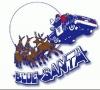 BlueSantaRQTDQ1.jpg