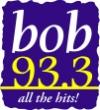 Bob93.32016.jpg
