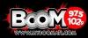 Boom102.9Atlanta2016.jpg