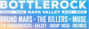 BottlerockFestival2017.jpg