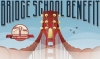 BridgeSchool2016.jpg