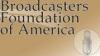 BroadczstersFoundationOfAmerica2016jpg.jpg