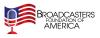 broadcastersfoundation2016a.jpg