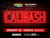 Calibash2018.jpg