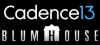 cadence13blumhouse2018.jpg