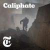 caliphate2018.jpg