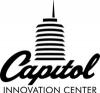 capitolinnovationcenter.jpg