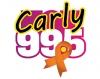 carly995.jpg
