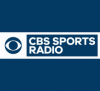 cbssportsradio2016new.jpg