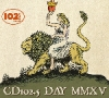 CD1025Day2015.AD.Feb6th..jpg