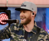 ChaseRice2019.png