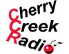 CherryCreekradio2016.jpg