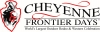 CheyenneFrontierDays2017.jpg