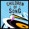 ChildrenOfSong2017.jpg