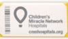 ChildrensMIracleNetwork2015.jpg