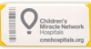 ChildrensMiracleNetworkHospital2015.jpg