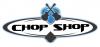 ChopShopLogo19.jpg