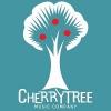 cherrytreerecords.jpg