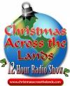 christmasacrosslands1e002.jpg