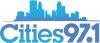 Cities971.jpg