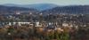 cityofharrisonburgfalllarge.jpg