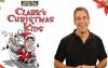 clarkschristmaskids2017.jpg