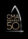 CMA50.jpg