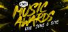 CMTMusicAwards2018.jpg