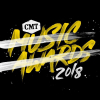 cmtawards2018052918.jpg