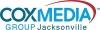 COXMediaGroupJacksonville2015.jpg