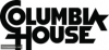ColumbiaHouse2015.jpg