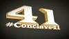Conclave412015.jpg