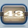 Conclave43BoxLogo.jpg