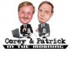 CoreyPatrick.JPG