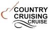 CountryCruisingCruiseLogo.jpg