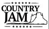 CountryJam.jpg