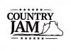 CountryJam9.14.jpg