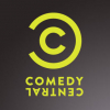 comedycentral2017.jpg