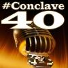 conclave40logo2015.JPG