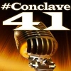 conclave41.jpg