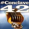 conclave42logo2017.jpg