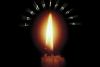 condolences081617.jpg