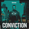 conviction2019.jpg