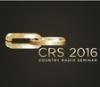 CRS2016.jpg
