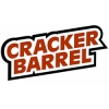 CrackerBarrelKTTS2015.jpg