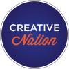 CreativeNationLogo06132017.jpg