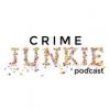 crimejunkie2018.jpg
