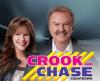 crookchase1118.jpg