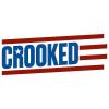 crookedmedia2017.jpg
