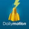 Dailymotion2015.jpg
